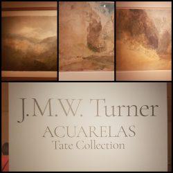 Paseos Artísticos: Museo de Bellas Artes 2