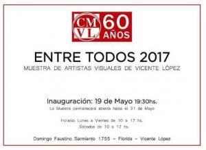 entretodos2017-2