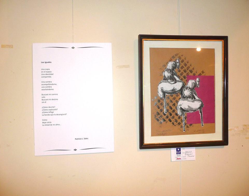 letra-e-imagen (34)