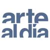 link-artealdia