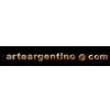links-arteargentino