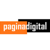 links-paginadigital