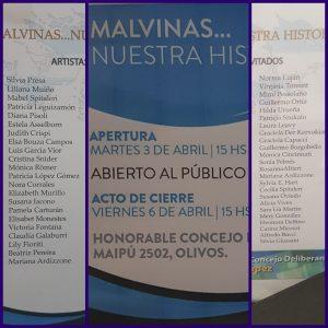 malvinas 01
