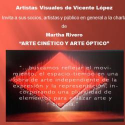ABRIL 2018: en Casa de Cultura